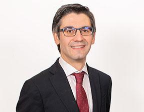 dr borja garcia gomez