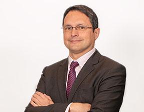 dr javier feltes ochoa