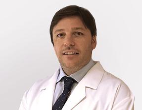 dr-millan
