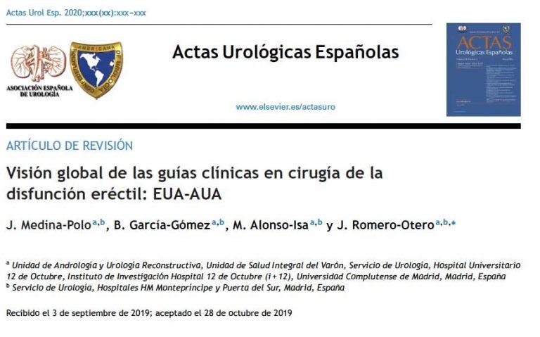 disfuncion-erectil-cirugia