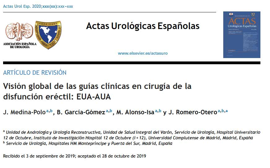 disfuncion-erectil-cirugia