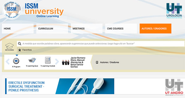 university-issm