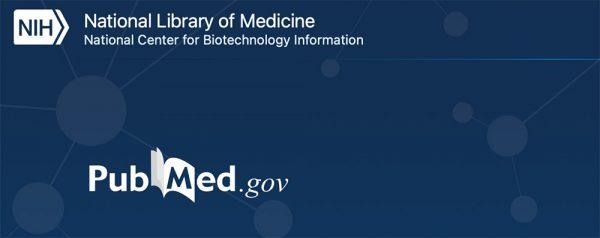 Publicaciones PubMed indexadas del grupo ROC Urología