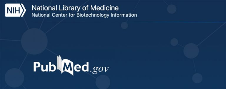 Publicaciones PubMed indexadas del grupo ROC Urología