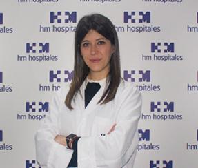 Alicia Guillamó