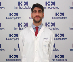 doctor Guillermo Celada