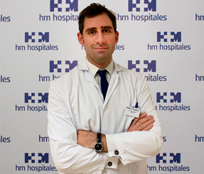 doctor ricardo brime