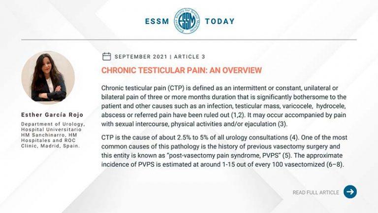 dolor-testicular